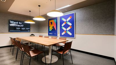 Coworking Spaces in Bangalore: 50 Best Spaces with Pricing, Amenities & Review [2021] 195