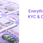 Everything About UAN Login, KYC & Customer Care Number