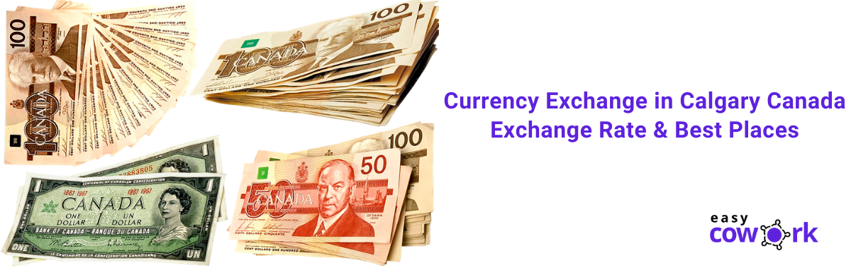 Canex Forex – Currency exchange with no fee