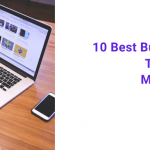 10 Best Business Ideas for Students That Can Actually Make Money Online