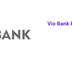 Vio Bank Review Pros, Cons, Features & Interest Rates