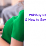 Wikibuy Review Features Pros Cons How to Save Money with Wikibuy in 2020
