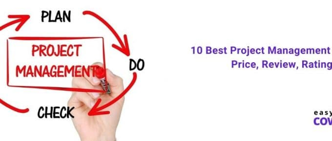 10 Best Project Management Course