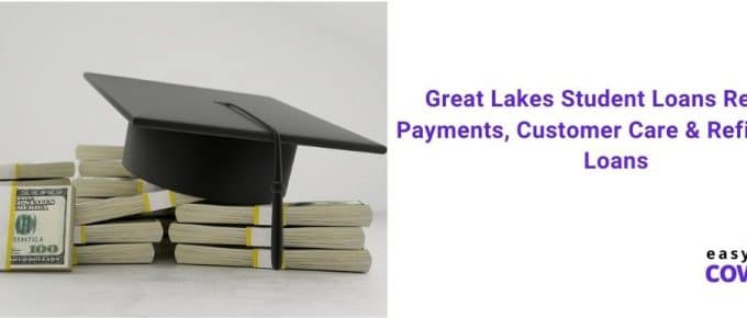 Great Lakes Student Loans Review Payments, Customer Care & Refinancing Loans