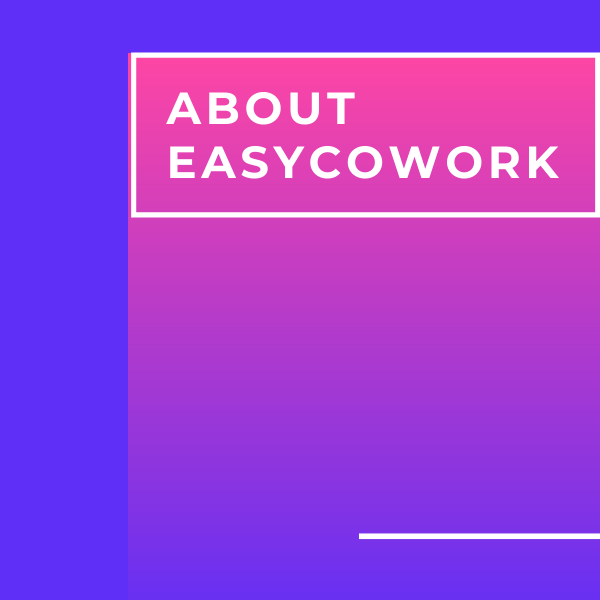 About Easycowork