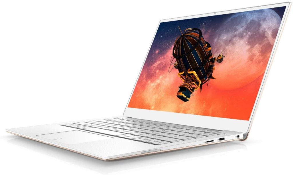 Dell XPS PC 7000