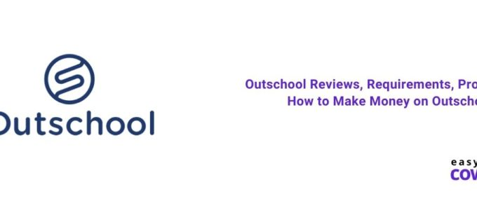 Outschool Reviews, Pros, Cons & How to Make Money on Outschool [2021]